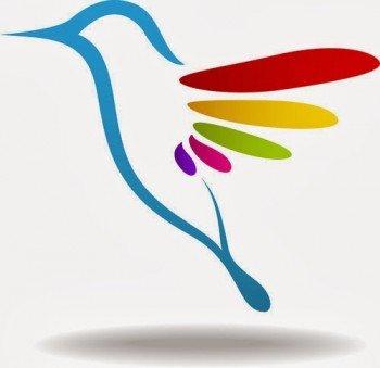 google bird hummingbird authorrank