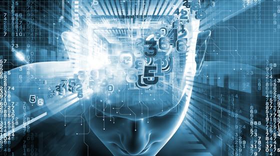 Intelligence artificielle Google SEO